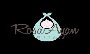 Rosa Ayan